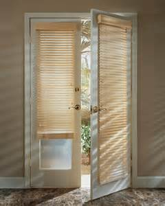 door blinds pictures