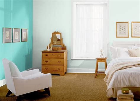 behr paint color helium 9 best images about paint colors on colors