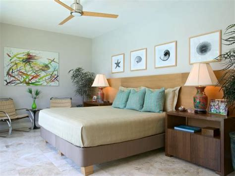 beach themed master bedroom photo page hgtv