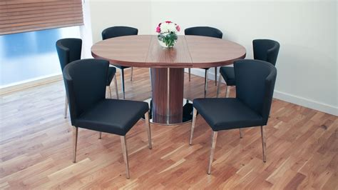 Funky Dining Tables Funky Dining Tables Nz Chairs Seating