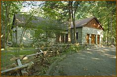 Cedars Of Lebanon Cabin Rentals by Vacation Ideas On Cs Vacation