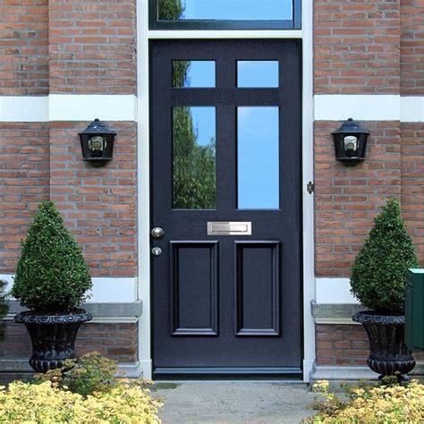 Made To Measure Front Doors 113 Best External Bespoke Doors Images On Bespoke External Doors And Exterior