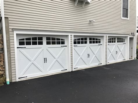Garage Doors Fairfield Ct Garage Door Repair Stamford Greenwich Fairfield Ct Casella Garage Doors
