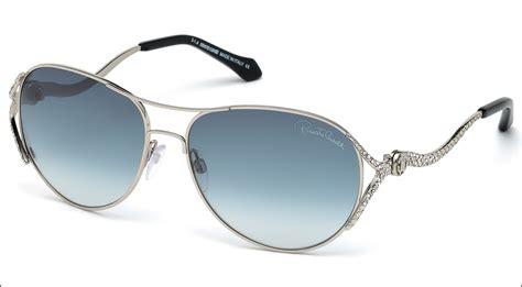 roberto cavalli ufficio sta occhiali da sole 38 nuovi modelli per la primavera