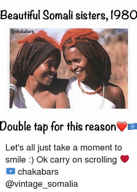 Somali Memes - 25 best memes about somali somali memes