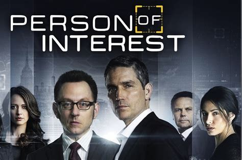 Following its premiere on may 3 person of interest will air episodes