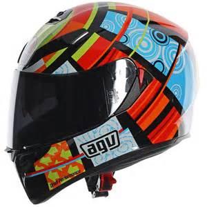 K3 Interior Agv K3 Sv Elements Casco Champion Helmets Equipaci 243 N
