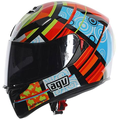 Helm Agv K3 Sv agv k3 sv elements helmet chion helmets