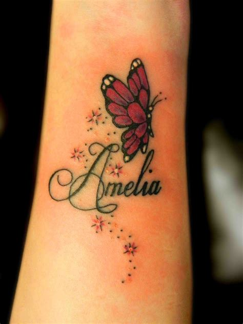 unique name tattoo designs 35 unique permanent wrist designs collections