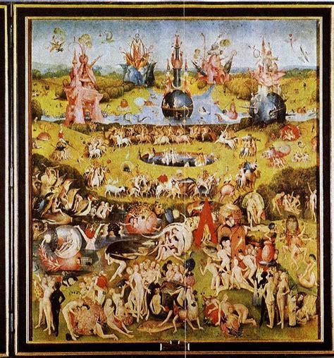 der garten der lã ste hieronymus bosch der garten der luste hieronymus bosch 28 images