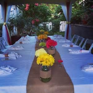 wedding decor ideas for your wedding in jamaica jamaica