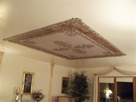 mould on ceiling in bedroom ornamental plaster mold decorating victorian ceilings and