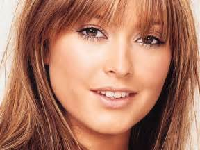 Holly Valance Photo Gallery Holly Valance Hollywood Actors