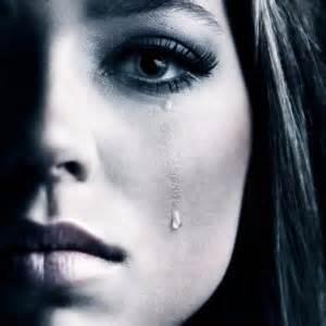 se puede salir de la depresion 191 cu 225 nta depresi 243 n es normal s 237 ntomas de la depresi 243 n cl 237 nica