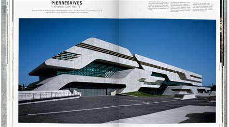 100 contemporary concrete buildings book review 100 contemporary concrete buildings best design books