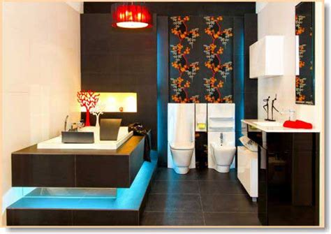 All Modern Bathroom Lighting Modern Bathroom Lighting Designs