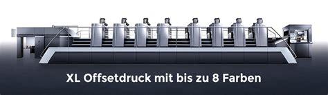 Online Druckerei Berlin by Online Druckerei In Berlin Heenemann Druck De