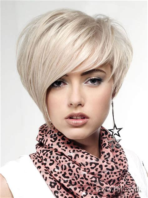 older women with asymetric hairstyles fashioning and style new short bob hairstyles for girl