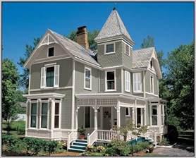 30 unique exterior paint sherwin williams colors