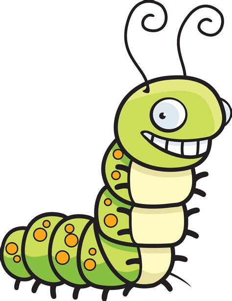 caterpillar clipart caterpillar clip 15 clipart panda free clipart images
