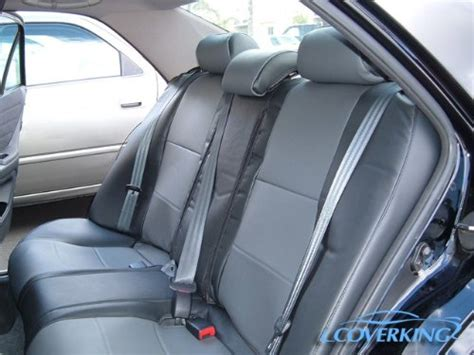buick lacrosse seat covers so2 s sxi may 2012