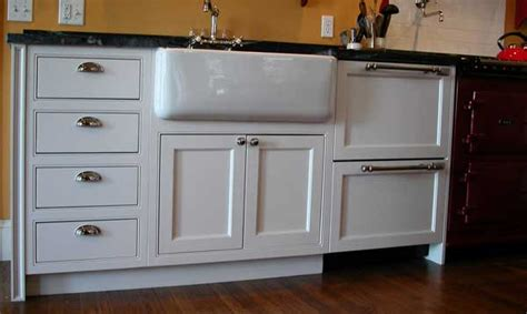 beaded kitchen cabinets beaded inset door kitchen cabinets cabinet doors