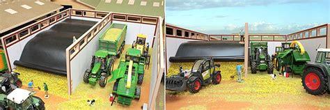Figure Model Kit Playmobil Pit Mandi Bola brushwood bt8500 silage pit 1 32 farm toys ebay