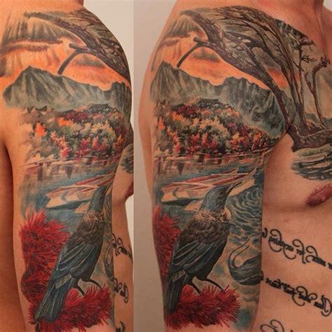 boris tattoo boris find the best artists
