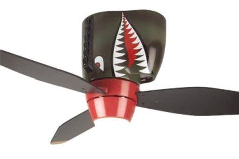 Ceiling Fan Air Purifier by Purifan Adds An Air Purifier To Your Ceiling Fan