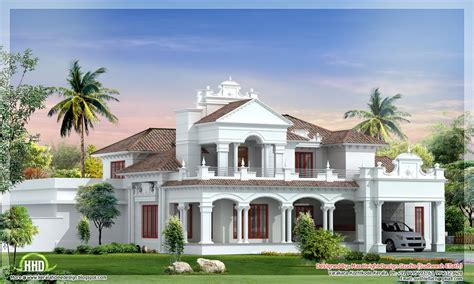 luxury house plans one one luxury house plans colonial house plans designs