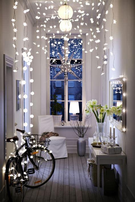Decoration De Noel Interieur Maison by 40 Id 233 Es Pour R 233 Aliser Les Meilleurs D 233 Corations De Noel