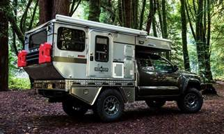 woolrich pop up truck cers cool material