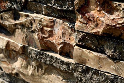 Terrassenböden Aus Stein 1190 by Serie Bsl Marmor Gespalten Magicrete De