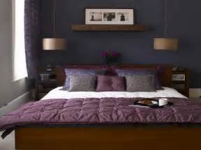 Small Bedroom Ideas For Couples » Home Design 2017