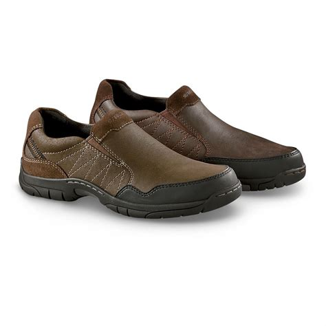 streetcars shoes streetcars boulder casual shoes 611865 casual shoes at