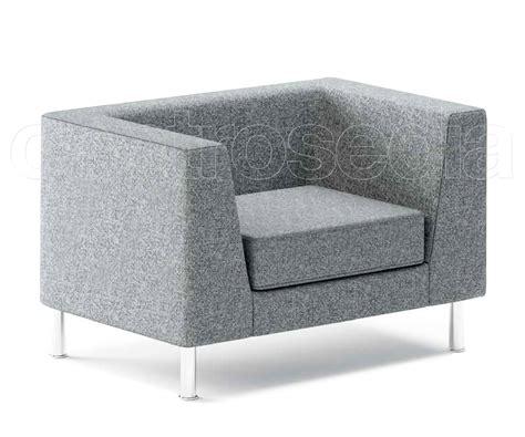 poltrone e poltroncine brando poltrona imbottita poltroncine e divani