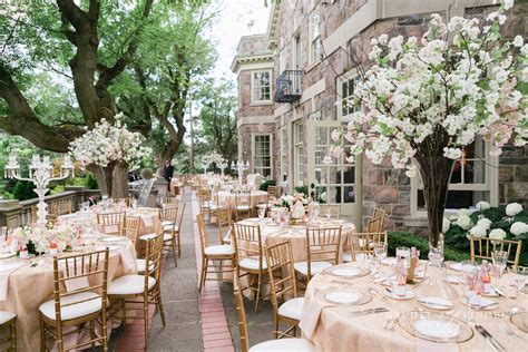 most beautiful wedding venues in canada graydon weddings archives wedding decor toronto a clingen wedding event design