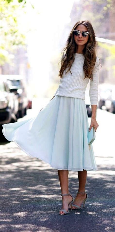 21 best images about american style on pinterest ralph 17 best ideas about blue skirt outfits on pinterest