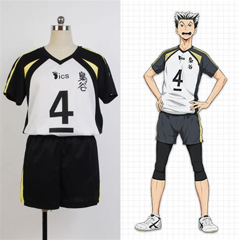Costume Name Jersey buy wholesale sport from china