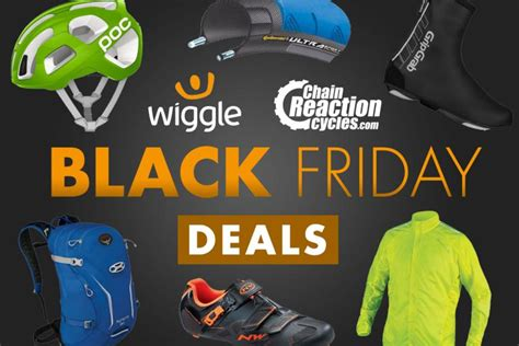 Wiggle Cycle Black Friday | review ground effect tip top jersey road cc