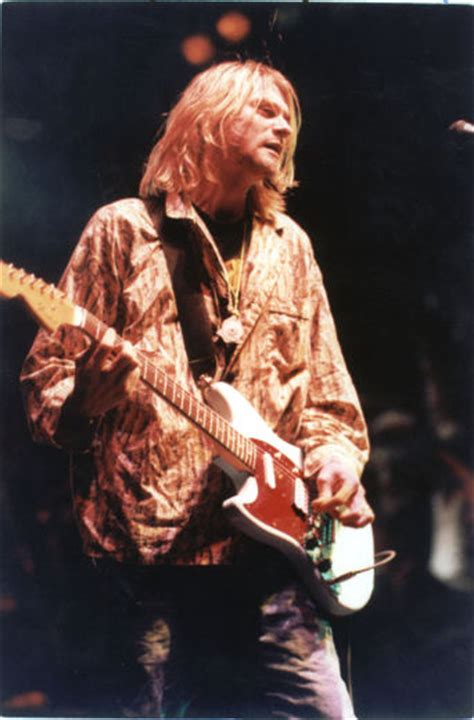 kurt cobain biography on hbo cobain documentary coming to hbo the london free press