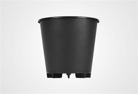 Planterbag 30 Liter Hijau 30 liter pot plantlogic