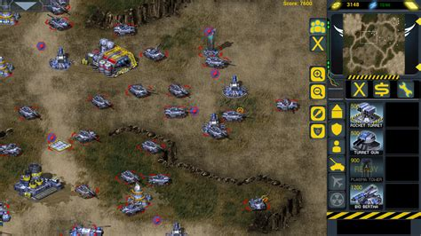 best rts redsun rts android apps on play