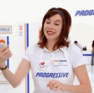 progressive insurance commercial actress salary no really why does she need an apron