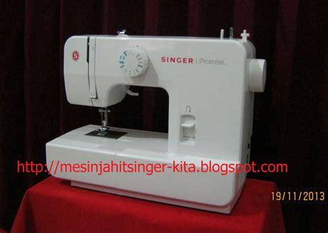 Mesin Jahit Singer Promise 1408 pusat mesin jahit singer agen mesin jahit singer toko