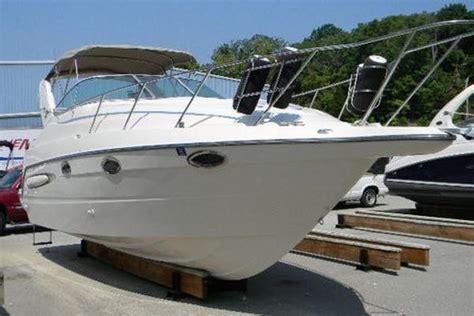 four winns boats lake of the ozarks boat for sale 2001 maxum motor boat in lake ozark mo