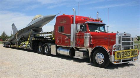 semi truck companies 1000 images about skateboards on pinterest truck