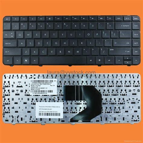 Keyboard Laptop Hp Pavilion G Series Laptop Keyboard For Hp Pavilion G4 G4 1000 G6 G6 1000