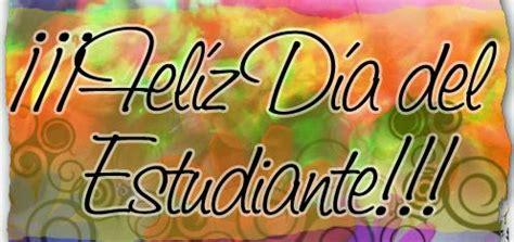 imagenes feliz dia del estudiante banco de imagenes y fotos gratis feliz dia del estudiante