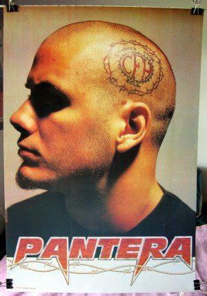 cfh tattoo phil anselmo cfh poster pantera htf tattoomagz